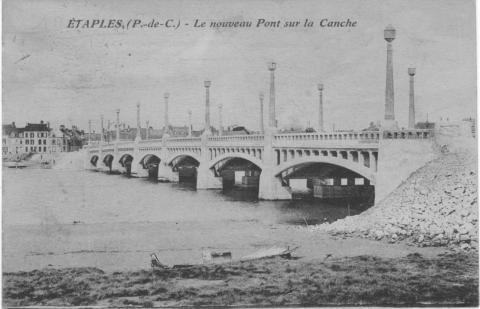 pont-d-etaples-1926-001