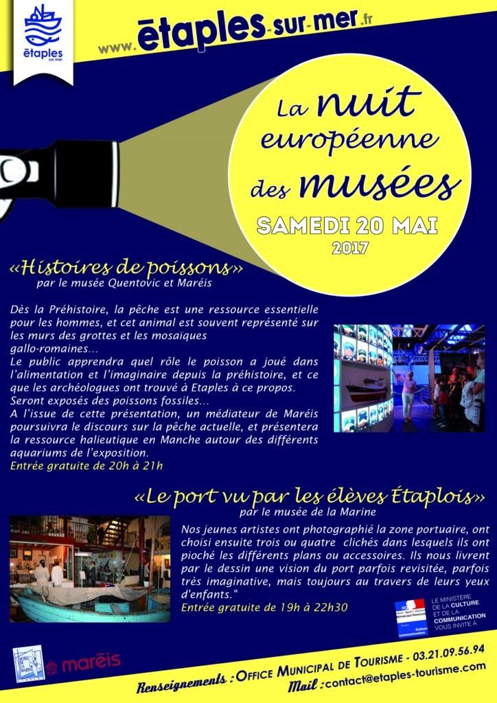 nuit des musées 20017 verso 1024x768