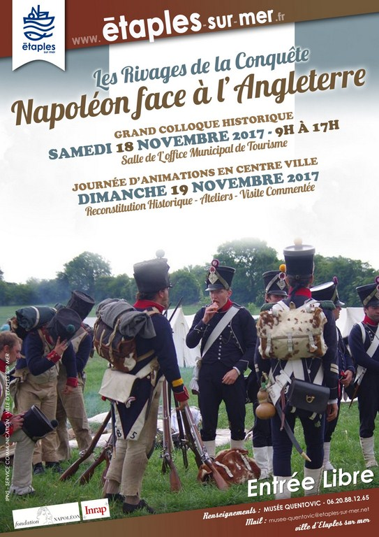 colloque_historique_napoleon_2017 BdF