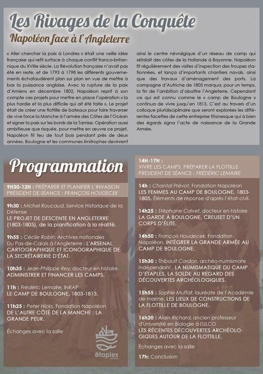 dos flyer napoléon (2) [1024x768]